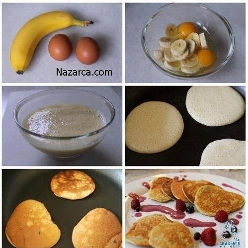 yumurtali-muzlu-krep