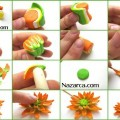 DIY-Beautiful-Clay-Flower