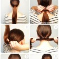 DIY-Chic-Hairstyle