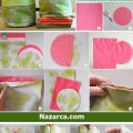 DIY-Creative-Wrapped-Fabric-Pouch