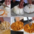 DIY-Crispy-Onion-Flower