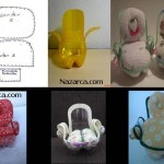 DIY-Cute-Plastic-Bottle-Chair