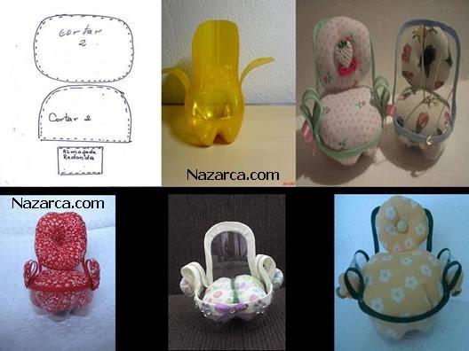 DIY-Cute-Plastic-Bottle-Chair