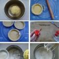 DIY-Cute-Strawberry-Tart