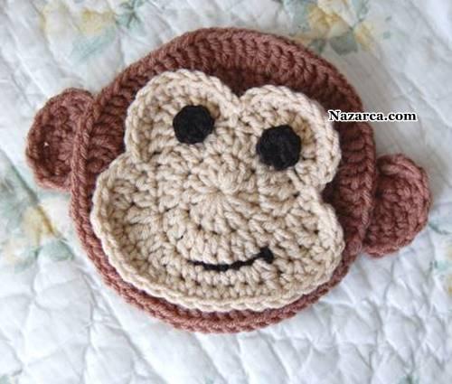 Maymun-motifi-olan-bebek-battaniyesi-12