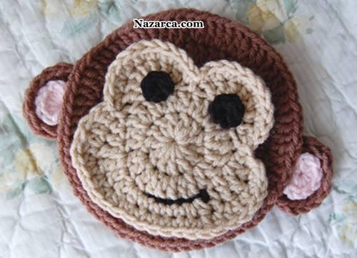 Maymun-motifi-olan-bebek-battaniyesi-3