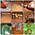 antep-fıstigi-agaci-maketi-biblosu