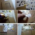 ayna-parcalarindan-mozaik-resim-cercevesi