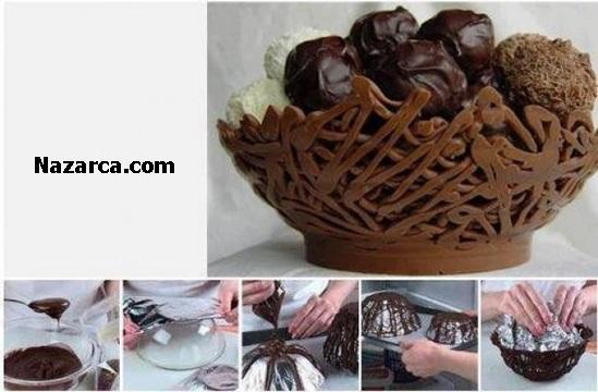 cikolatadan-buyuk-servis-kasesi