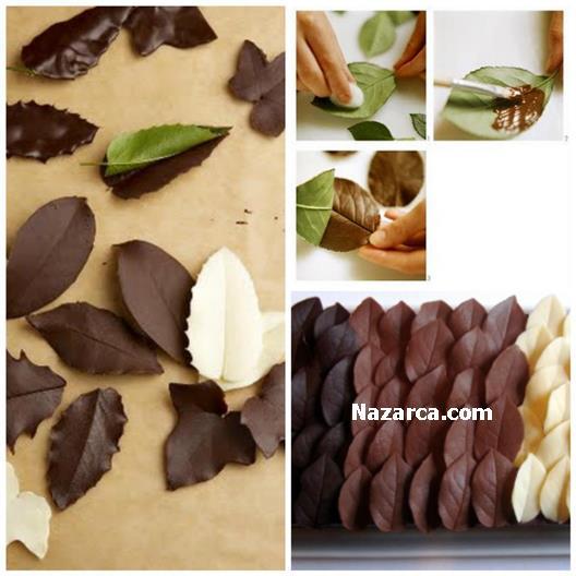 cikolatadan-yaprak-dilimleri