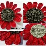 crochet_flower1 (2)