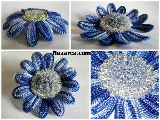 crochet_flower1
