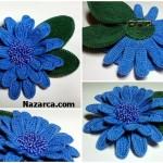 crochet_flower11