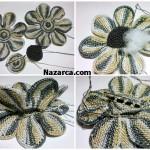crochet_flower12_b