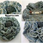 crochet_flower14