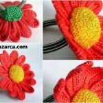 crochet_scrunchy