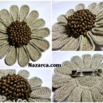 crocheted_flower