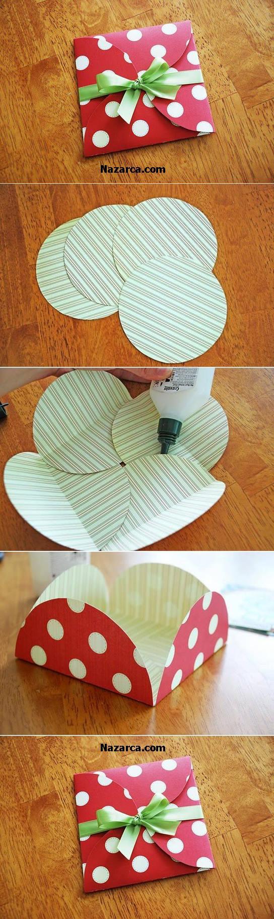 desenli-kagitlardan-dekoratif-hediye-kutusu-tasarimi