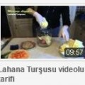 lahana-tursusu-nasil-kurulur