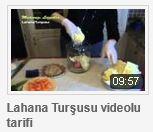 İYİ LAHANA TURŞUSU NASIL KURULUR VİDEO İZLE
