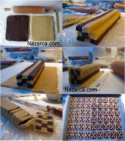 mozaik-kurabiye-nasil-yapilir