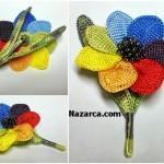 rainbow_flower