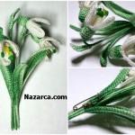 tigla-orkide-cicegi-dantel