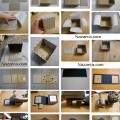 DIY-Trinket-Box