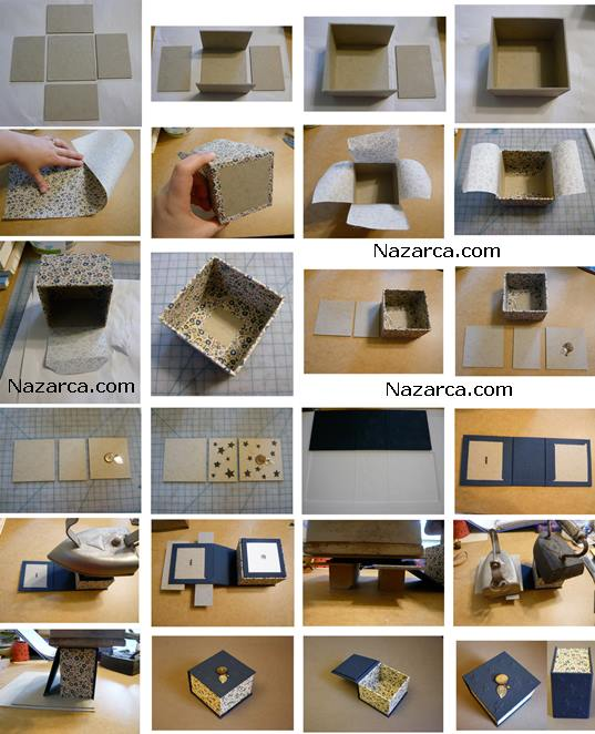DIY-Trinket-Box