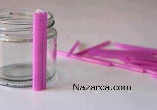 kamisla-renkli-dekorlu-vazo-yapilisi