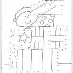 zor-rakamli-noktalari-birlestirme-dersi