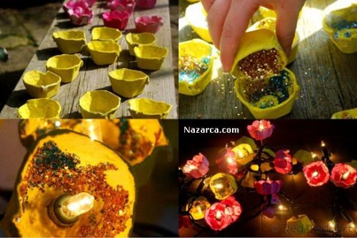DIY-Egg-Carton-Blossom-Fairy-Light