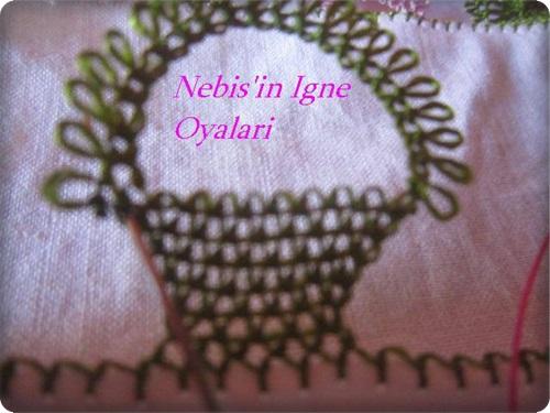 sepet-oya-ornegi-yapilisi-10