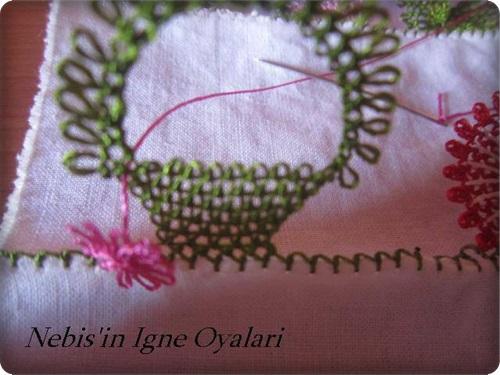 sepet-oya-ornegi-yapilisi-11