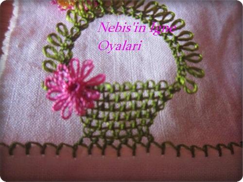 sepet-oya-ornegi-yapilisi-12