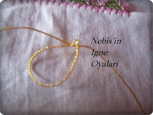 sepet-oya-ornegi-yapilisi-13