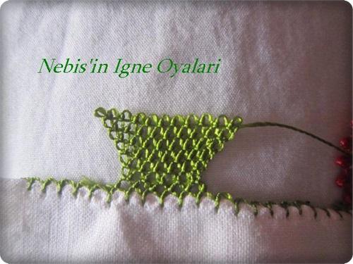 sepet-oya-ornegi-yapilisi-4