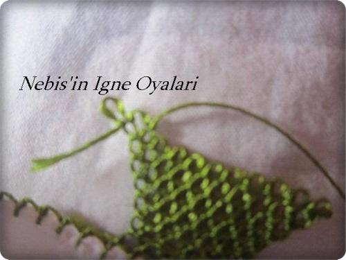 sepet-oya-ornegi-yapilisi-5