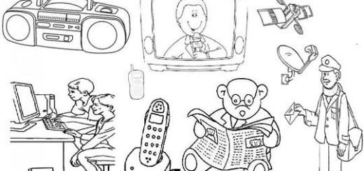 Tagged iletişimle ilgili boyama resimleri