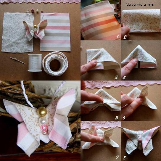 DIY-Fabric-Butterfly