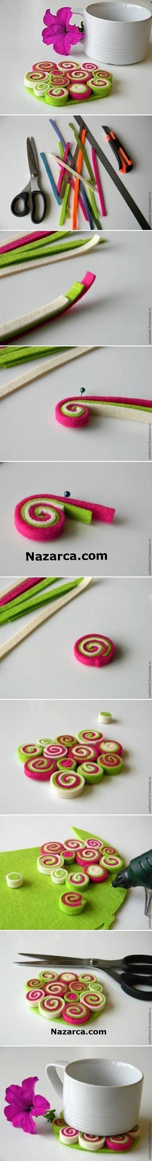 DIY-Felt-Coaster-keceden-nihale
