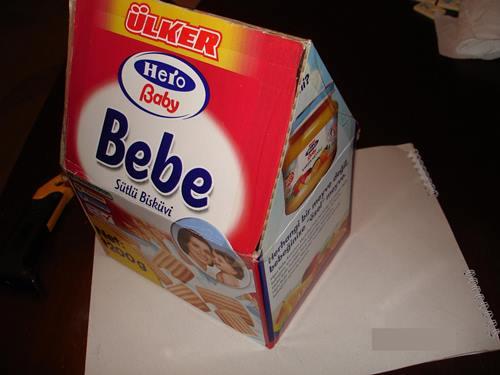 bebe-biskivu-kutusandan-kolay-karton-ev-yapimi-5