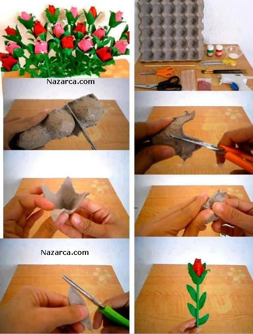 diy-diy-projects-diy-craft-handmade
