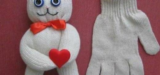 eldivenle-yapilan-en-kolay-ev-yapimi-oyuncak