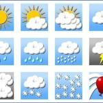 hava-durumunu-anlatan-resimler