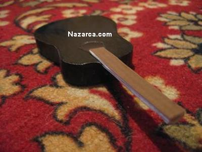 karton-kolay-guzel-gitar-yapma-11