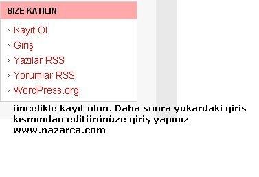 nazarca-com-wp-yazi-ekleme2