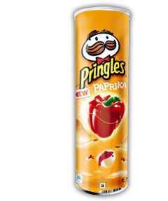 pringles-paprika-buyuk-boy-cipsler-pringles