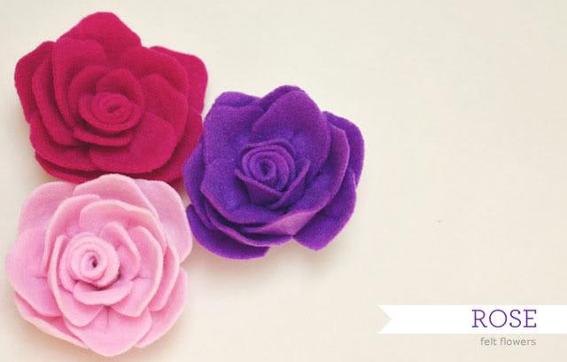 rose-flower-keceden-kolay-gul