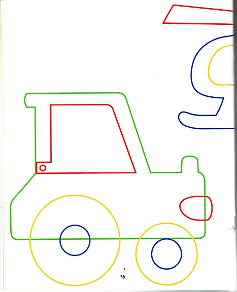 traktor-kalibi